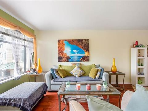 Apartment for sale in Brighouse South, Richmond, Richmond, 301 8200 Jones Road, 262386408 | Realtylink.org