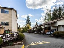 Townhouse for sale in Aldergrove Langley, Langley, Langley, 91 27272 32 Avenue, 262383450 | Realtylink.org