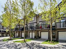 Townhouse for sale in Willoughby Heights, Langley, Langley, 50 20176 68 Avenue, 262386688 | Realtylink.org