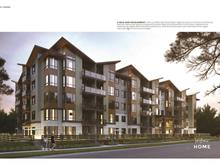 Apartment for sale in Willoughby Heights, Langley, Langley, 215 7811 209 Street, 262388405   Realtylink.org