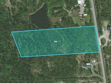 Lot for sale in Beaverley, Prince George, PG Rural West, Lot 28 Mauraen Drive, 262388716 | Realtylink.org