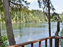 Lot for sale in Likely, Williams Lake, 5067 South Likely Road, 262388642 | Realtylink.org