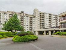 Apartment for sale in Abbotsford West, Abbotsford, Abbotsford, 1019 31955 Old Yale Road, 262388702 | Realtylink.org