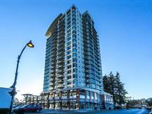 Apartment for sale in White Rock, Surrey, South Surrey White Rock, 1402 15152 Russell Avenue, 262388504 | Realtylink.org