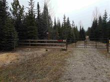 Lot for sale in Hobby Ranches, Prince George, PG Rural North, 18400 Farms Road, 262344329 | Realtylink.org