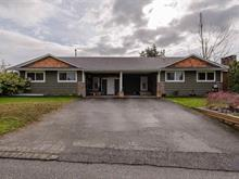 Duplex for sale in Abbotsford West, Abbotsford, Abbotsford, 2024-2026 Majestic Crescent, 262385029 | Realtylink.org