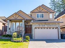 House for sale in Panorama Ridge, Surrey, Surrey, 5912 124a Street, 262389445 | Realtylink.org