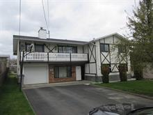 House for sale in Quesnel - Town, Quesnel, Quesnel, 1229 Crane Avenue, 262389422   Realtylink.org