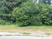 Lot for sale in Hope Center, Hope, Hope, 411 7th Avenue, 262388010 | Realtylink.org