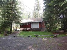 Recreational Property for sale in Bridge Lake/Sheridan Lake, Bridge Lake, 100 Mile House, 7899 Dean Road, 262389484 | Realtylink.org