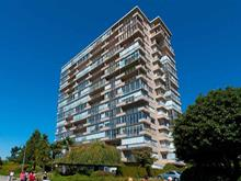 Apartment for sale in Dundarave, West Vancouver, West Vancouver, 208 150 24th Street, 262388507 | Realtylink.org