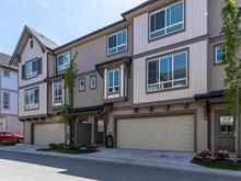 for sale in Abbotsford West, Abbotsford, Abbotsford, 52 30930 Westridge Place, 262388753 | Realtylink.org