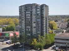 Apartment for sale in Brighouse South, Richmond, Richmond, 1507 8180 Granville Avenue, 262387378 | Realtylink.org