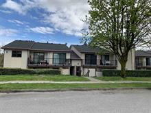 Townhouse for sale in Edmonds BE, Burnaby, Burnaby East, 10 7567 Humphries Court, 262381946 | Realtylink.org
