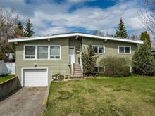House for sale in Fraserview, Prince George, PG City West, 467 Williams Crescent, 262389052 | Realtylink.org