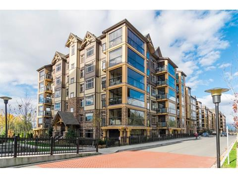 Apartment for sale in Willoughby Heights, Langley, Langley, 305 8157 207 Street, 262388242 | Realtylink.org