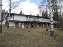 House for sale in Burns Lake - Rural West, Burns Lake, Burns Lake, 24922 W 16 Highway, 262388388 | Realtylink.org