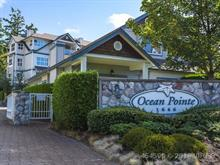 Apartment for sale in Comox, Islands-Van. & Gulf, 1646 Balmoral Ave, 454599 | Realtylink.org