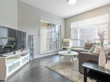 Apartment for sale in Central Pt Coquitlam, Port Coquitlam, Port Coquitlam, 306 2495 Wilson Avenue, 262374652 | Realtylink.org