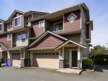 Townhouse for sale in Sardis West Vedder Rd, Sardis, Sardis, 1 45624 Storey Avenue, 262388724 | Realtylink.org