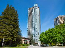 Apartment for sale in Metrotown, Burnaby, Burnaby South, 2007 5883 Barker Avenue, 262388304 | Realtylink.org
