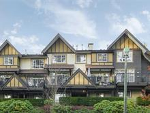 Townhouse for sale in Heritage Woods PM, Port Moody, Port Moody, 2 2200 Panorama Drive, 262388889 | Realtylink.org
