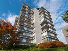 Apartment for sale in Dundarave, West Vancouver, West Vancouver, 601 2167 Bellevue Avenue, 262388814 | Realtylink.org