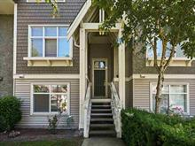Townhouse for sale in McLennan North, Richmond, Richmond, 10 7288 Heather Street, 262388872 | Realtylink.org