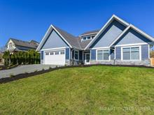 House for sale in Courtenay, Crown Isle, 2932 Royal Vista Way, 452181 | Realtylink.org