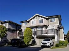 Townhouse for sale in McLennan North, Richmond, Richmond, 37 9833 Keefer Avenue, 262389383 | Realtylink.org