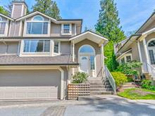 Townhouse for sale in Heritage Mountain, Port Moody, Port Moody, 4 101 Parkside Drive, 262389167   Realtylink.org
