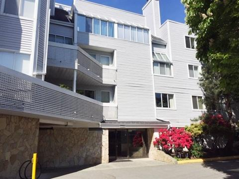 Apartment for sale in Brighouse South, Richmond, Richmond, 106 7751 Minoru Boulevard, 262389249 | Realtylink.org