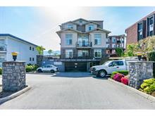 Apartment for sale in Chilliwack W Young-Well, Chilliwack, Chilliwack, 306 9108 Mary Street, 262389159 | Realtylink.org