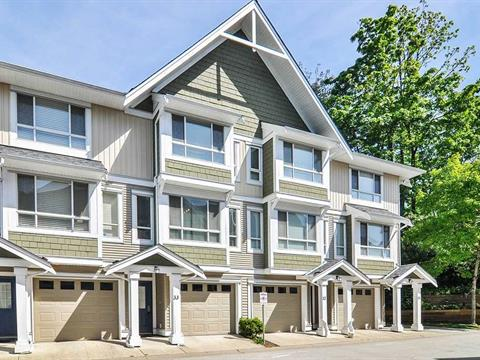 Townhouse for sale in Willoughby Heights, Langley, Langley, 33 20159 68 Avenue, 262387796 | Realtylink.org