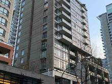 Apartment for sale in Downtown VW, Vancouver, Vancouver West, 502 1252 Hornby Street, 262388677 | Realtylink.org
