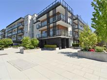 Apartment for sale in East Central, Maple Ridge, Maple Ridge, 113 12070 227th Street, 262389158 | Realtylink.org