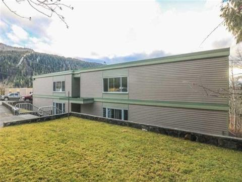 Apartment for sale in Prince Rupert - City, Prince Rupert, Prince Rupert, 201 1248 Summit Avenue, 262389042 | Realtylink.org