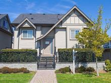 Townhouse for sale in Delta Manor, Delta, Ladner, 7 4728 54a Street, 262386574 | Realtylink.org