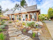 House for sale in Nanoose Bay, Fort Nelson, 1430 Marina Way, 454664 | Realtylink.org