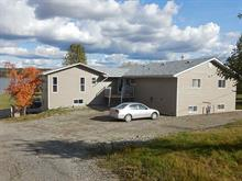 House for sale in Quesnel - Rural North, Quesnel, Quesnel, 4842 Ten Mile Lake Road, 262377905 | Realtylink.org