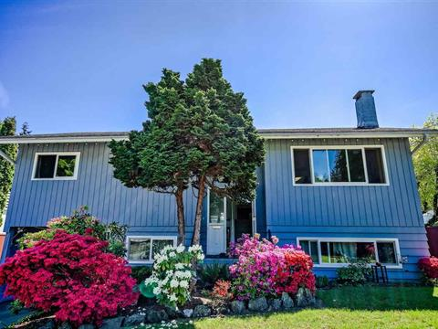 House for sale in Oxford Heights, Port Coquitlam, Port Coquitlam, 1666 Greenmount Avenue, 262388787 | Realtylink.org