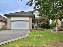 House for sale in Walnut Grove, Langley, Langley, 21055 85 Avenue, 262380940   Realtylink.org