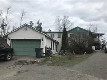 House for sale in Hart Highway, Prince George, PG City North, 4412 Sloan Road, 262389916 | Realtylink.org