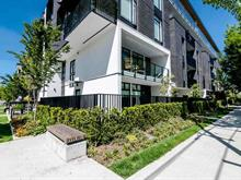 Townhouse for sale in Main, Vancouver, Vancouver East, 103 5085 Main Street, 262388156 | Realtylink.org