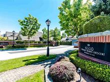 Townhouse for sale in Morgan Creek, Surrey, South Surrey White Rock, 106 15500 Rosemary Heights Crescent, 262389961 | Realtylink.org
