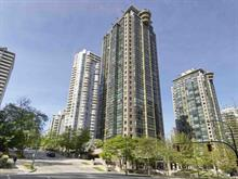 Apartment for sale in West End VW, Vancouver, Vancouver West, 2001 1331 Alberni Street, 262388328 | Realtylink.org