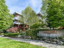Apartment for sale in Steveston South, Richmond, Richmond, 210 5700 Andrews Road, 262389151 | Realtylink.org