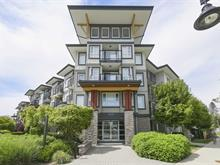 Apartment for sale in East Central, Maple Ridge, Maple Ridge, 101 12075 Edge Street, 262389209 | Realtylink.org