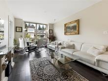 Apartment for sale in Norgate, North Vancouver, North Vancouver, 312 1182 W 16 Street, 262389355 | Realtylink.org