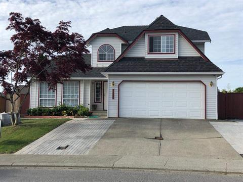 House for sale in Abbotsford West, Abbotsford, Abbotsford, 30676 W Osprey Drive, 262387488 | Realtylink.org